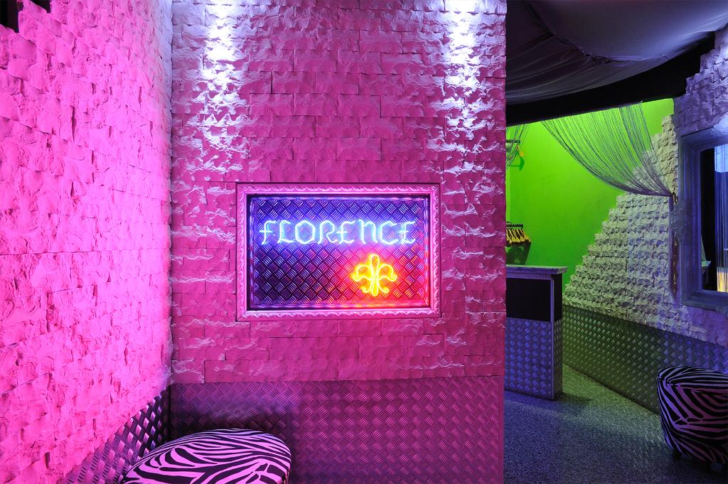 01-florence-lights